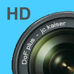 DoF plus HD