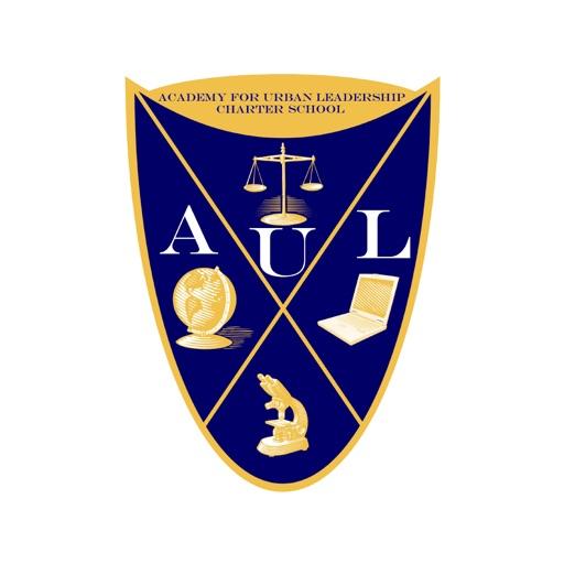 Academy for Urban Leadership