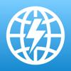 Dante Neo - Webtest - Network Speed Test artwork