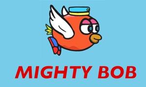 Mighty Bob