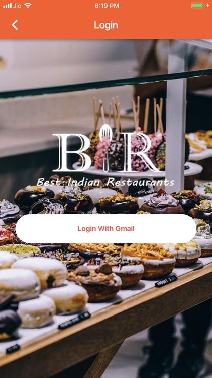 Best Indian Restaurants