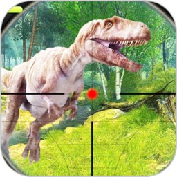 Dinosaur Survival Hunting:Dino