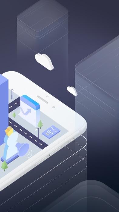 download 天气通Pro - 关注天气,开启美好生活 apps 0