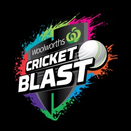 Cricket Blast