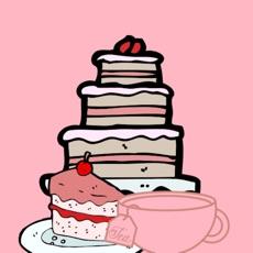 Activities of Cake My Life