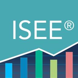 ISEE: Practice,Prep,Flashcards
