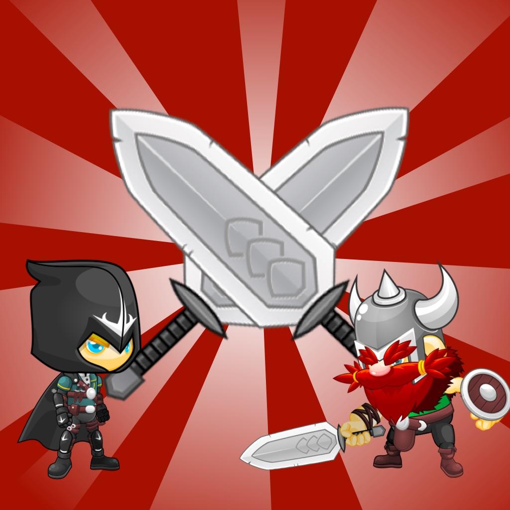Assassins Vs Vikings hack