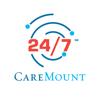CareMount 24/7