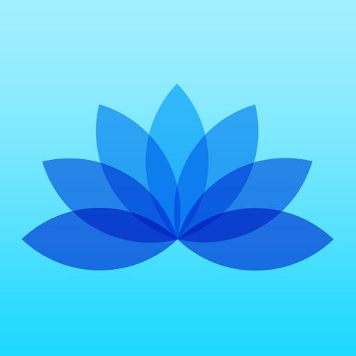 5 Minute Meditations