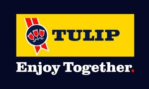 Tulip Recipes