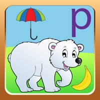 Codes for First Words: Russian For Kids Hack