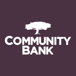 Community Bank's CB2GO