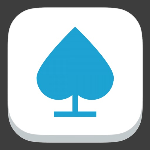 Sage Solitaire icon
