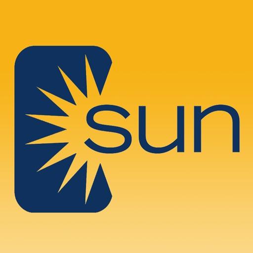 Suntran by Tucson Suntran