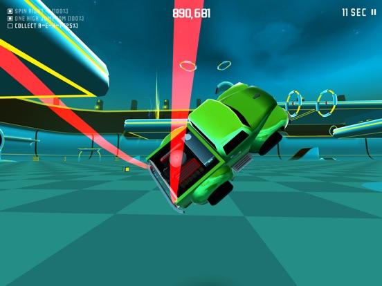 REKT! screenshot #3
