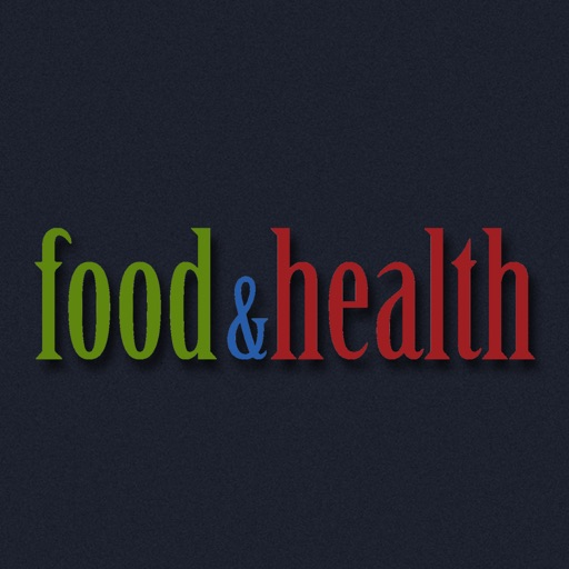 Food & Health
