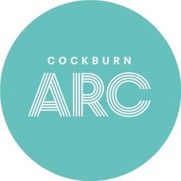 Cockburn ARC