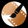 Cinemask Pro - Firecannon Pty Ltd