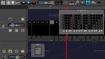 Recording Studio Pro!のおすすめ画像7