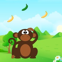 Codes for Feed Your Monkey Hack