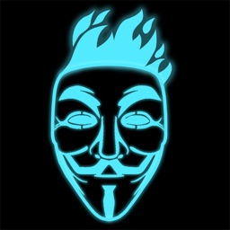 Blue Flare Anonymous Browser: Hide Your IP Address