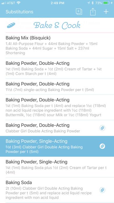 download Substitutions indir ücretsiz - windows 8 , 7 veya 10 and Mac Download now