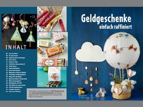 Geldgeschenke Einfach Raffiniert By Birgit Kaufmann On Apple Books