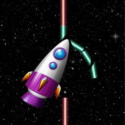 Space Line Breaker