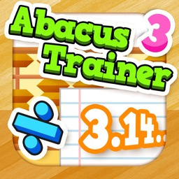 Abacus Trainer 3
