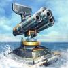 Naval Storm TD - iPhoneアプリ