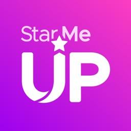 StarMeUp