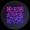 QR Generator Pro - QR Code Maker / Creator - Runecats