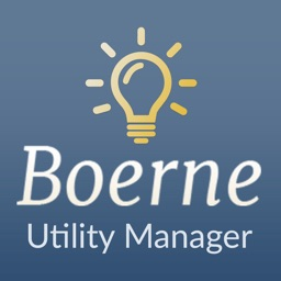 City of Boerne Utility Manager