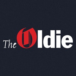The Oldie (Magazine)