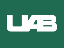 Add some cool UAB bling to your iMessages
