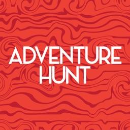 Adventure Hunt
