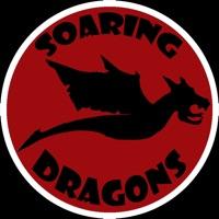 Codes for Soaring Dragons Hack