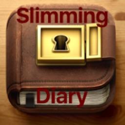 Slimming Diary