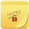 Note - Notepad & Note App