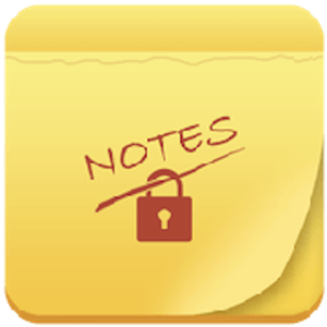 Note - Notepad & Note App app