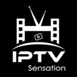 IptvSensation