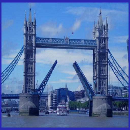 WhenIn#London Tour