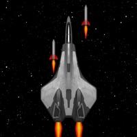 Codes for Rocket Raid Hack