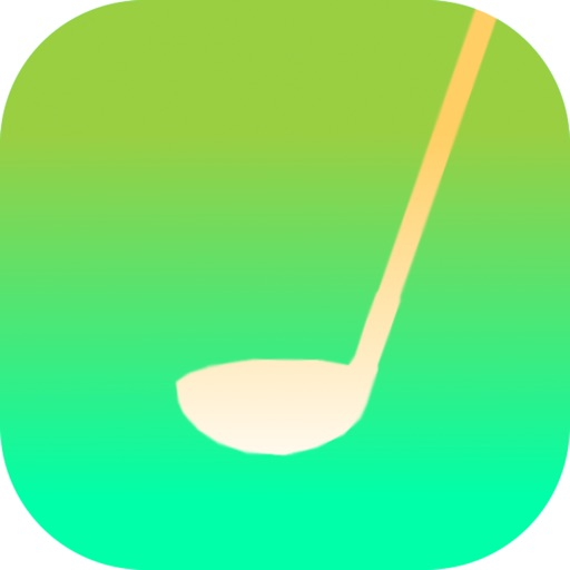 IseeGolf