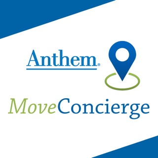Anthem, Inc Apps on the App Store