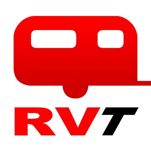RVT.com RV Classifieds