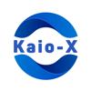 Kaio-X