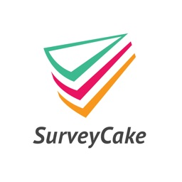 SurveyCake 企業級的雲端問卷