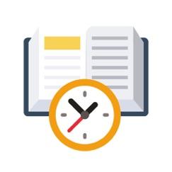 Anlayarak Hızlı Okuma ipuçları, hileleri ve kullanıcı yorumları