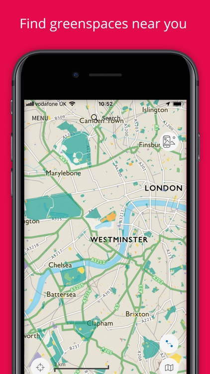 OS Maps screenshot-7